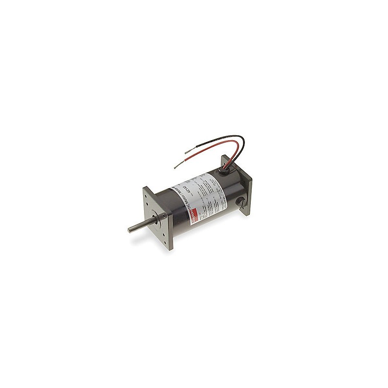 Dayton motor 4z142 motionsurplus for Who makes dayton motors