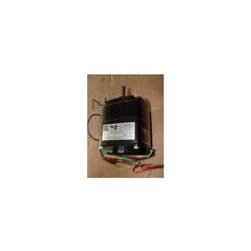 Bodine Electric Gear Motor Kci 24a2 Motionsurplus