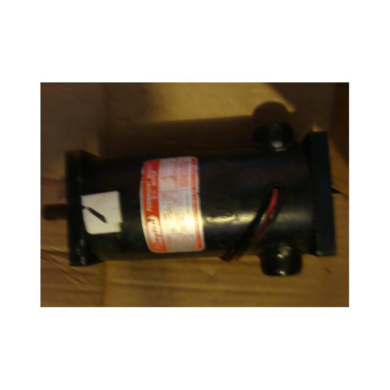 Dayton Dc Motor Bn568 Rpm 1800 Motionsurplus