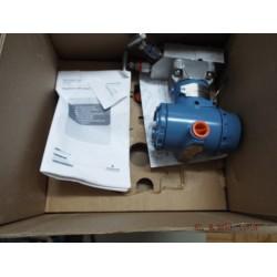 ROSEMOUNT 3051CG2A03A1AS5M5E5 PRESSURE TRANSMITTER