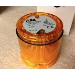 ABB 1SFA 616070R1133 / KL70-113Y