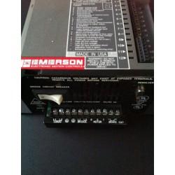 EMERSON FX-340