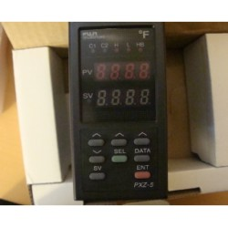 FUJI ELECTRIC CONTROLLER PXZ5-SEY 1-4V