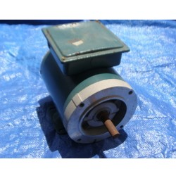 RELIANCE ELECTRIC AC MOTOR P56H3119H