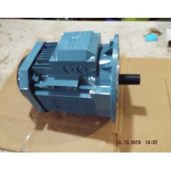ABB MOTOR M2AA100LA-4