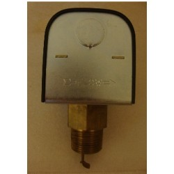 MC DONNELL FLOW SWITCH MODEL F54-3