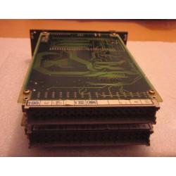 KLOCKNER MOELLER CPU MODULE 223.3