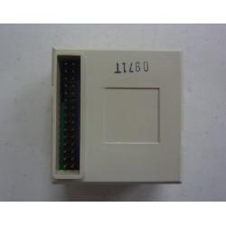 OMRON MEMORY MODULE 3G2A3-MP523