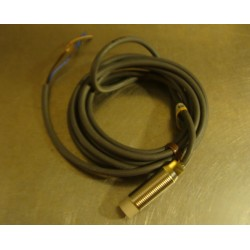 OMRON PROXIMITY SWITCH TL-X5MB1-GE