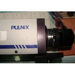 PULNIX TMC-9700