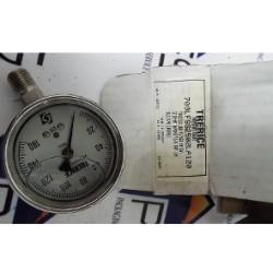 TRERICE GAUGE 700LFSS2502LA120