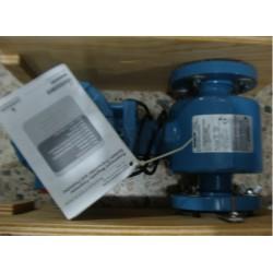 ROSEMOUNT 8705TSA015S1W0G1B3 MAGNETIC FLOWTUBE