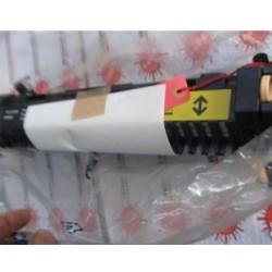 XEROX 8R12904 FUSER