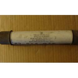 WESTINGHOUSE FUSE 677C452G01