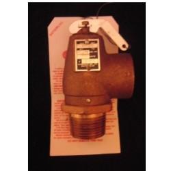 CON BRACO POP SAFETY VALVE 13-202-06-10 PSI 018