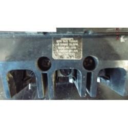 GENERAL ELECTRIC 480Y/277VAC