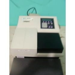 BIO-TEK ULTRA MICROPLATE READER ELX808
