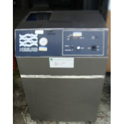 NESLAB HX-75 REFRIGERATED RECIRCULATOR