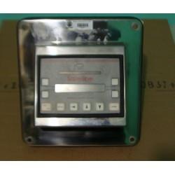 SAFELINE METAL DETECTOR CONTROLLER MODULE 45682