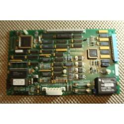 BOARD 502-7601765-001