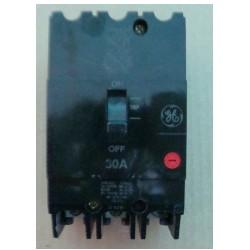GENERAL ELECTRIC 480/227 VAC TEYM02