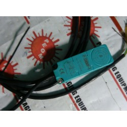PEPPERL + FUCHS IVH-F61 IDENT RFID (INDUCTIVE)