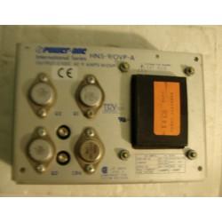 POWER-ONE HN5-9/OVP-A