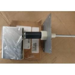 INVENSYS TS-8201 DUCT SENSOR