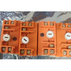 BBC BROWN BOVERI TIMER DELAY C4110102R2