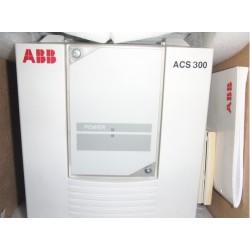 ABB ACS 300