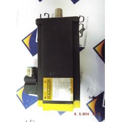 BALDOR BSM20N-275AA