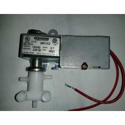 POWERS 265-1002 ELECTRIC VALVE
