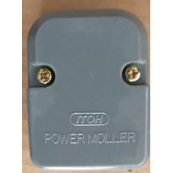 ITOH POWER MOLLER