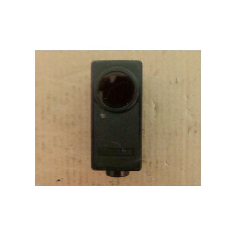 Visolux Rlk 7 Ga F Photoelectric Sensor Motionsurplus