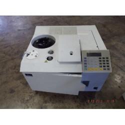 PERKIN ELMER AUTOSYSTEM XL