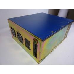 TEKNOR INDUSTRIAL COMPUTER TEK950