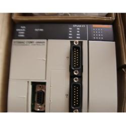 OMRON CQM1-CPU44-EV1
