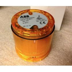 ABB 1 SFA 616070R2033