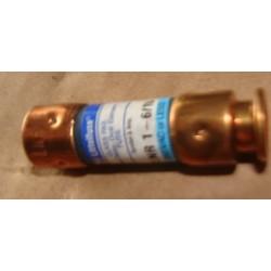 LITTELFUSE FLN-R-1-6/10A