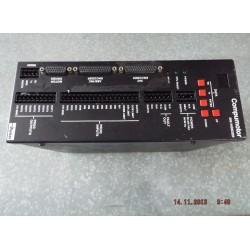 PARKER COMPUMOTOR 500-F0L