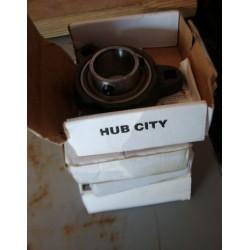 HUB CITY FB100X1-1/4S