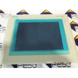SIEMENS 6AV6 545-0CC10-0AX0