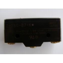 OMRON Z15GB7K