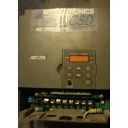 MOTORTRONICS AC CSD-405