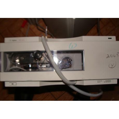 AGILENT G1311A