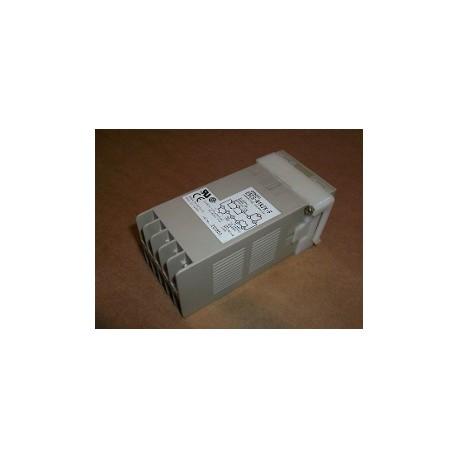 OMRON E5CS-R1KJX-F