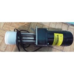 BODINE ELECTRIC COMPANY MOTOR 42A5BEPM-E2