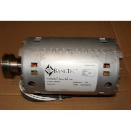 BANCTEC 91MTR KIT STKR 65609