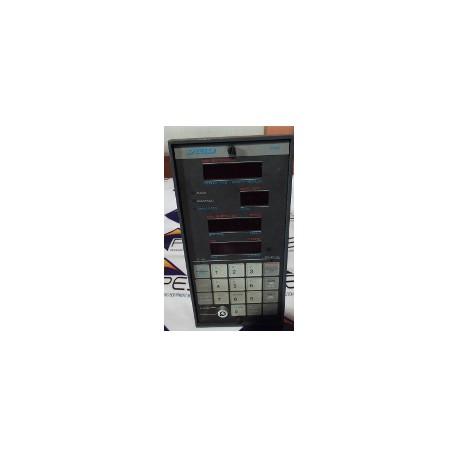 TEXAS INSTRUMENTS PLC 500-4015