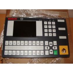 BOSCH DISPLAY PC5950 - 950.000.5